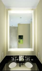 buy mirror online bathroom mirrors in india mirrorkart