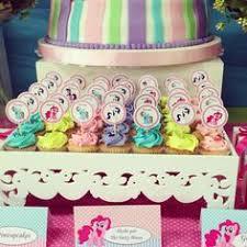 my pony birthday ideas my pony pink birthday party via kara s party ideas