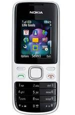 nokia 2690 black themes nokia 2690 preview price buy and sell