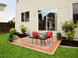 cheap outdoor patio floor ideas home citizen plus easy flooring