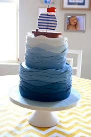 145 best nautical theme baby shower images on pinterest baby