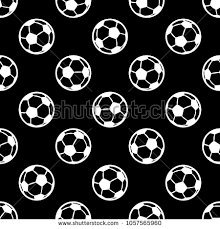 soccer wrapping paper fans in stadium stock images royalty free images vectors