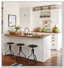 clever storage ideas for small kitchens clever storage ideas for small kitchens home design ideas
