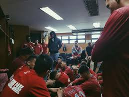 bounce back stronger lyceum pirates use sports psychology to prep