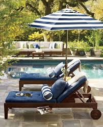 Pool And Patio Decor Best 25 Blue Patio Ideas On Pinterest White Patio Furniture