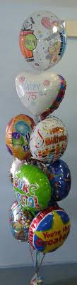 balloon delivery naples fl balloon bouquets