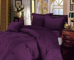 Lavender Comforter Sets Queen Purple Comforter Sets Purple Bedroom Ideas