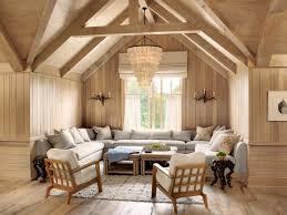 landhausstil modern wohnzimmer wohnzimmer ideen landhausstil modern mxpweb