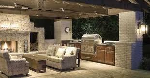 modele de cuisine d t mignon carpet salon salle bains ete