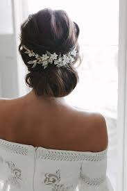 wedding headpiece versailles headpiece find co