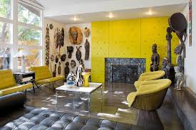 Safari Decor For Living Room African Safari Style Furniture Living Room Eclectic With Wall Art