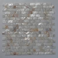interior brick flooring price comparison buy cheapest interior