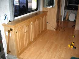 laminate floor tiles interiors design for your home
