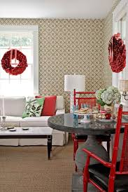 by decorating home the imanada decorating special