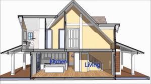 small attic bathroom ideas attic design plans amazing house plans