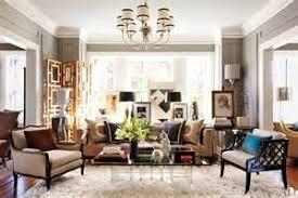 Modern Home Design Kansas City Modern Home Designs Kansas City With Kansas City Bedroom Furniture