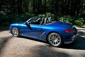 modified porsche boxster boxster suspension u0026 wheels done