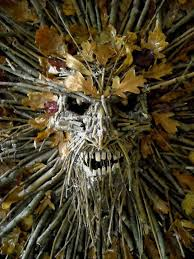 Scary Halloween Props Scariest Garage Haunted House Ideas Not For The Little Ones