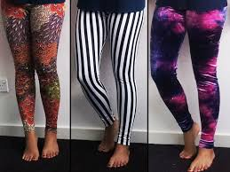 pattern leggings pinterest 146 best sewing room pants images on pinterest sewing projects