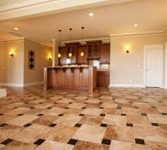 whitehall carpet cleaner restoration services columbia sc