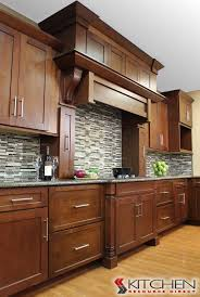 kitchen cabinets transitional style 25 best transitional style kitchens images on pinterest discount