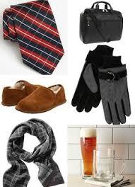 gift ideas for men man oh man pinterest gift