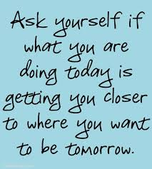 Get Comfortable Motivational Monday Get Comfortable Being Uncomfortable Tobi
