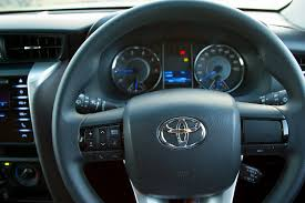 toyota fortuner 2 4gd 6 2016 review cars co za