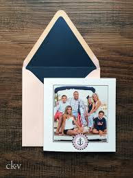 day 8 of 12 days of preppy nautical cards the asylum