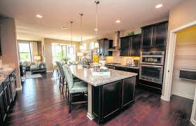 Pulte Homes Interior Design Pulte Homes Announces Final Opportunities To Build In Ohio U0027s Only