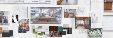 interior design course master of interior architecture and ucla interior design