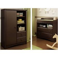 South Shore Andover Changing Table 113 Best Kid Baby Bedroom Images On Pinterest Nursery Ideas