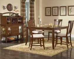 dining room tables san diego 100 free church chairs on craigslist 100 used church chairs