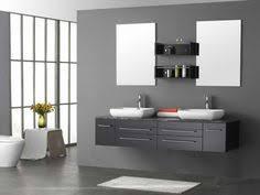Bathroom Designs Grey Bathroom Modern Small Bathroom Design Ideas Modern Small