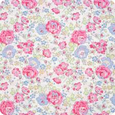 liberty felicite b tana lawn cotton sew and quilt english