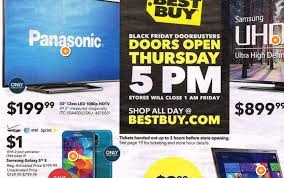 best buy black friday 2014 black friday guide how to separate the deals from the duds