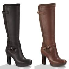 ugg boots womens heels ugg 2014 collection winter boots for