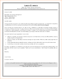 assistant system administrator cover letter 83 images college