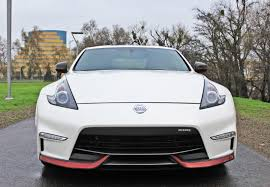 nissan 370z for sale houston 2015 nissan 370z nismo u2022 cf blog nissan pinterest 2015