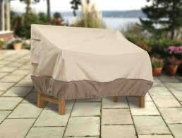 Patio Table And Chair Covers Rectangular 25 Unique Patio Furniture Covers Ideas On Pinterest Covered