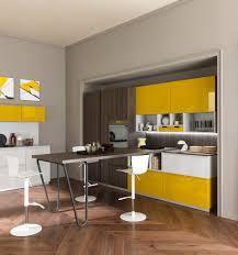 kitchen collections store new febal casa store in salento interni magazine