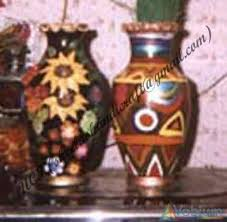Courses For Painting And Decorating Pot Painting U0026 Decoration Course Training Coaching Tuition