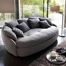 living room furniture sofa pretty round sofa chair living room furniture cuddle couch