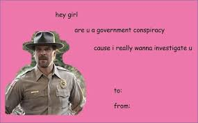 Meme Valentines Cards - best valentine s day card memes memes and hamilton valentine