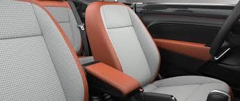 Vw Beetle Classic Interior 2016 Beetle Classic Convertible U2013 Calgary Bmw U2013 Jason U0027s Cars