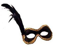 masquerade masks chicago shop mardi gras ballroom masks