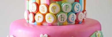 birthday cake pops yo gabba gabba birthday cake cake pops