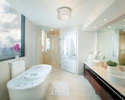 fascinating bathroom ceiling lights pickndecor