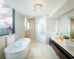 Bathroom Ceiling Lights Ideas Fascinating Bathroom Ceiling Lights Pickndecor