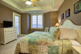 resorts in branson mo on table rock lake cliffs resort table rock lake branson mo booking com
